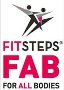 Fitsteps FAB (For the over 50's)