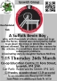 Monthly Mtg, Ipswich Group, Suffolk Family History Soc. 26th March.