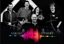 Band in the Park - 'Sarah and the Others'