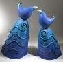 The Sussex Guild Contemporary Craft Show