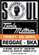 Motown, Northern Soul, Ska Night