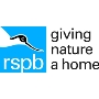 RSPB Loughborough & RSPB Leicester Coach trip to Holkham and Titchwell