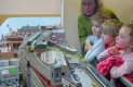 34th Uckfield Model Railway Exhibition