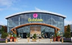 Artisan Craft & Gift Fair - Dobbies Southport