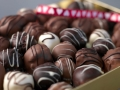 Chocolate Making in Glos, Worcesteshire