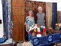 World Textile Day Wales