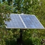 Introduction to Photovoltaics