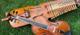 Scandi music session