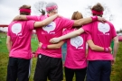 Race for Life - Edinburgh Holyrood 5k / 10k