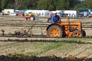 Prickwillow Ploughing Festival