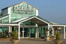Christmas Craft & Gift Market - Dobbies Gailey