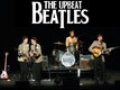 The Upbeat Beatles in Concert @ Sheldon Open Air Theatre