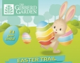 Easter Trail  CANCELLED