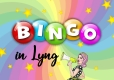 Cash Bingo in Lyng