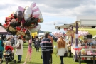 Keighley & District Agricultural Show