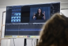 ONLINE WEBINAR Video editing: learn Premiere Pro or Final Cut Pro