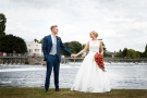 The Compleat Angler, Marlow Wedding Fair