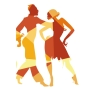 Live Salsa Dance Classes in Gerrards Cross, Bucks