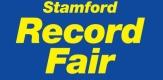 Stamford Record Fair