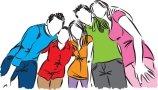 Barnet Plus Social Group Games and Quiz Evenings