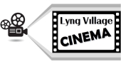 Lyng Village Cinema