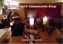Psychic and Spirit Communication Group