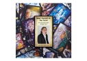 Meet Yourself in the Tarot - 1 day workshop