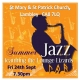 Summer Jazz with the Lounge Lizards