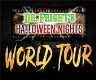 Dr. Fright's Halloween Nights