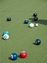 Try Lawn Bowling
