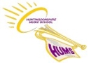 HuMS Community Orchestra