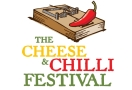 Swindon Cheese & Chilli Festival
