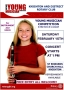 Knighton Rotary holds Young Musician competition & concert free entry