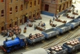 Portsmouth Model Railway Exhibition