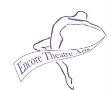 Dance Variations 2020  (Encore Theatre Arts) -WATCH FOR UP-DATED INFO