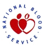 Blood Donor Session  - WATCH FOR UP-DATED INFO
