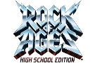 Rock of Ages - presented by The IAMT  - WATCH FOR UP-DATED INFO