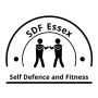 SDF Essex Half Day Beginners Self Defence class in Brentwood