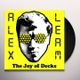 Alex Leam - The Joy of Decks