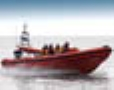 150th Anniversary of Clovelly Lifeboat Station, Saturday 20 June 2020