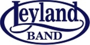 Romance In Brass with Leyland Band