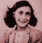 Anne Frank + You Exhibition