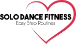 Solo Dance Fitness