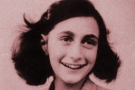 The Surprising Global Legacy of Anne Frank