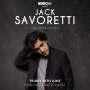 Jack Savoretti Live After Racing