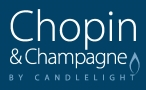 Chopin & Champagne by Candlelight: Sonata No. 2