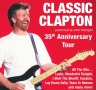 Classic Clapton at Alnwick Playhouse