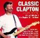Classic Clapton 35th Anniversary Concert at Sage Gateshead