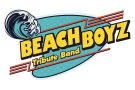 The Beach Boys® Tribute Show
