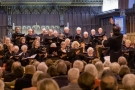 In Tune with Heaven - Sheringham and Cromer Choral Society